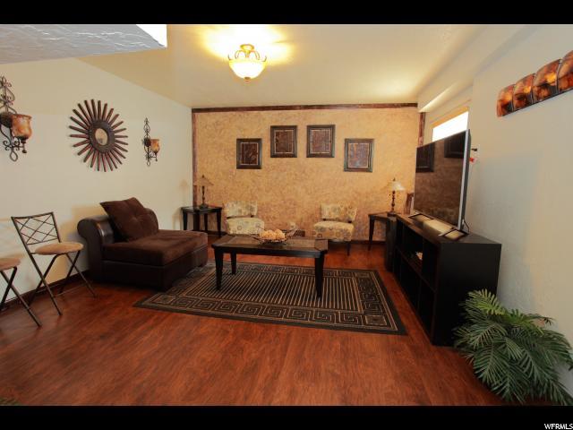 West Jordan, UT 84088 - MLS #: 1502107