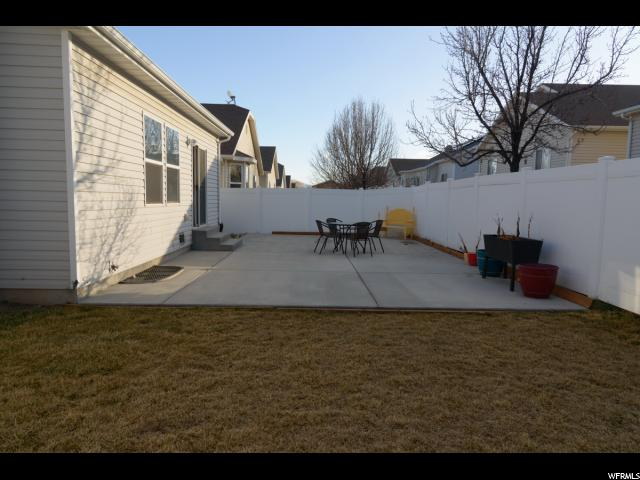 8416 S 6430 West Jordan, UT 84081 - MLS #: 1502117