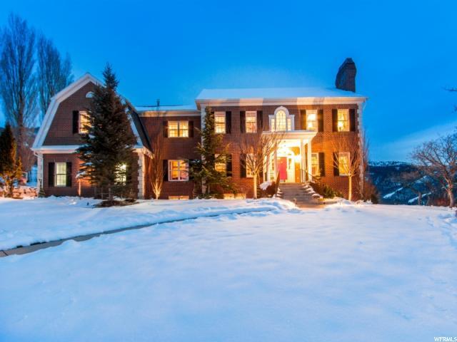 Utah Homes For Sale Jill Charnews Realtor Northern Utah Real Estate Top Producer
