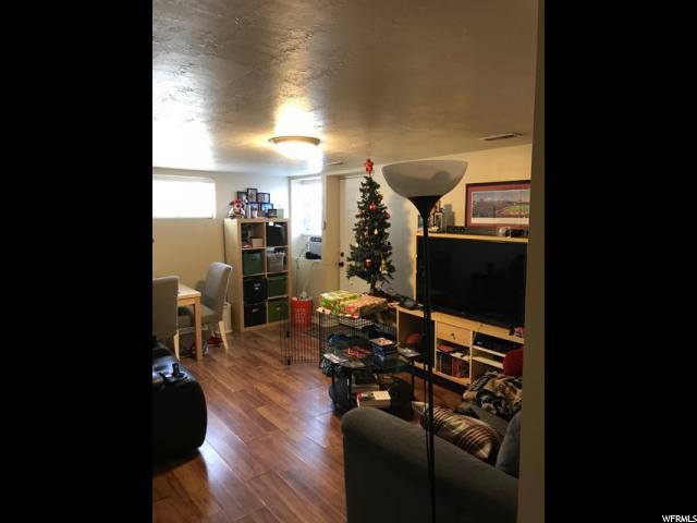 2028 E SUNNYSIDE AVE Salt Lake City, UT 84108 - MLS #: 1502133