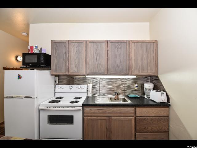 2305 SIDEWINDER DR Unit 915 Park City, UT 84060 - MLS #: 1502137