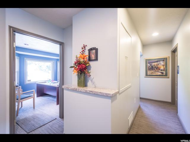 749 W CENTER ST Midvale, UT 84047 - MLS #: 1502146