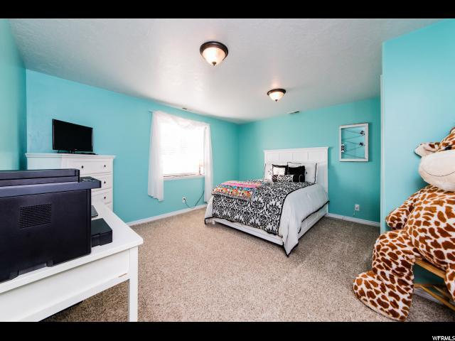 270 N CENTER ST Wellsville, UT 84339 - MLS #: 1502166