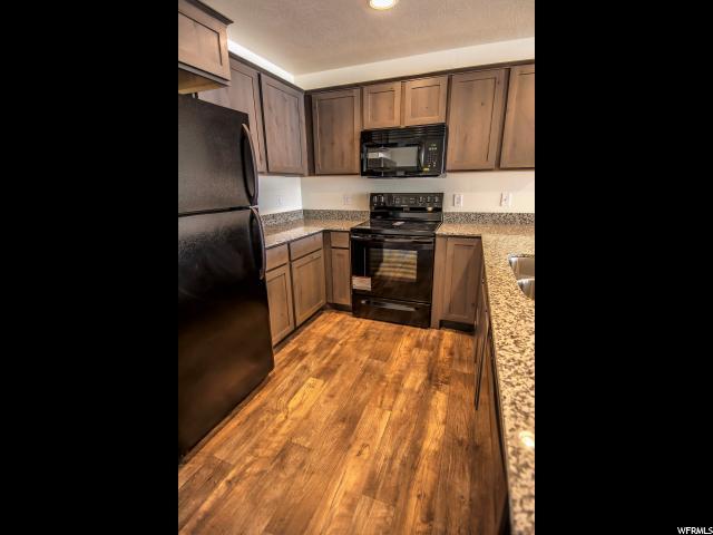 483 S 850 American Fork, UT 84003 - MLS #: 1502179