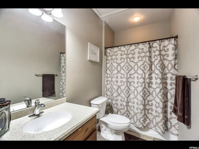 1377 W 110 Pleasant Grove, UT 84062 - MLS #: 1502205