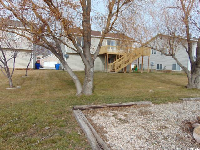 North Ogden, UT 84414 - MLS #: 1502227