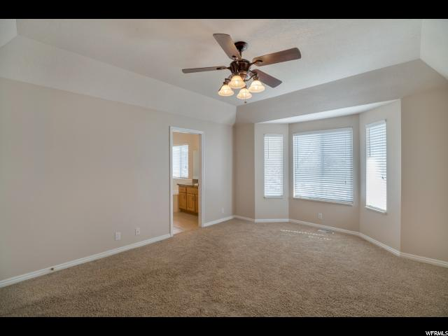3682 N LAKEVIEW North Ogden, UT 84414 - MLS #: 1502234