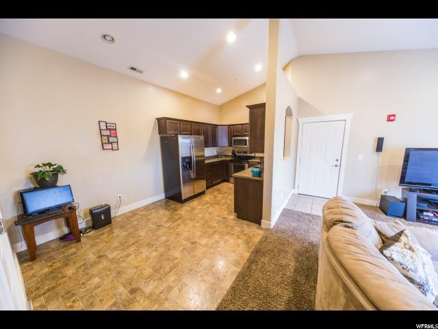 101 W SPRINGVIEW DR Saratoga Springs, UT 84045 - MLS #: 1502235