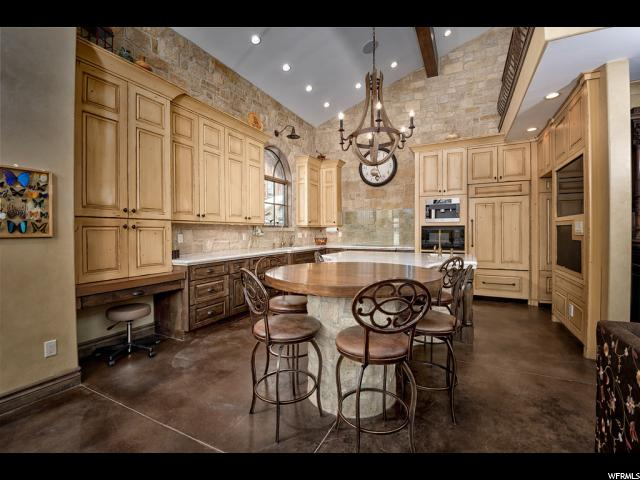 4981 LAST STAND DR Park City, UT 84098 - MLS #: 1502236