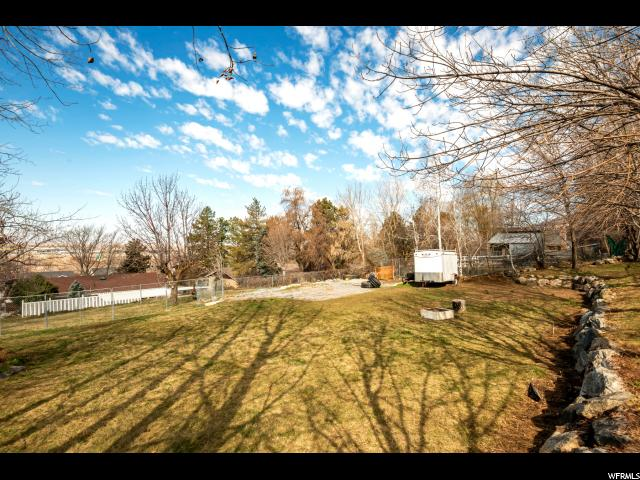 889 S 200 Farmington, UT 84025 - MLS #: 1502248