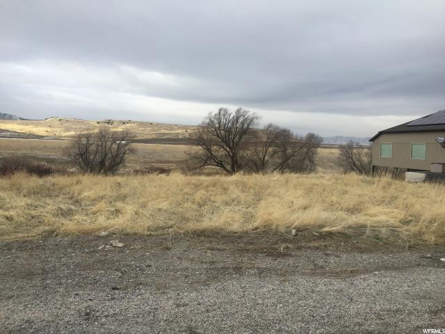 Land for Sale at 13675 N HIGHLANDER Circle 13675 N HIGHLANDER Circle Beaverdam, Utah 84306 United States