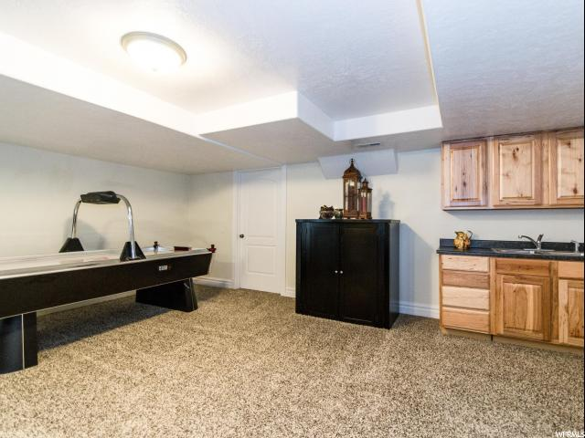 1215 E 1550 North Logan, UT 84341 - MLS #: 1502269
