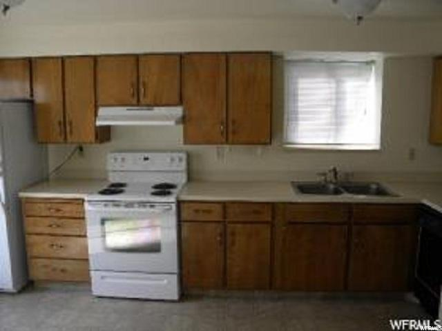 1780 E 5625 Unit B Ogden, UT 84403 - MLS #: 1502284