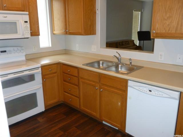 4494 W OSAGE RD Riverton, UT 84096 - MLS #: 1502291