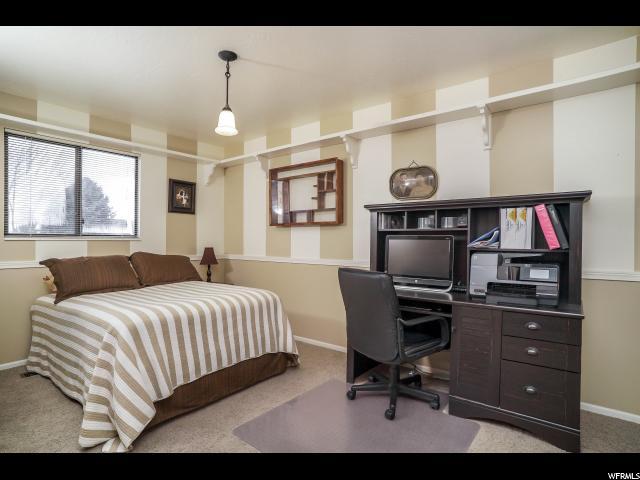 242 E 2625 North Ogden, UT 84414 - MLS #: 1502307