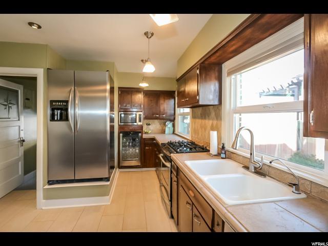 1329 E 1300 Salt Lake City, UT 84105 - MLS #: 1502315