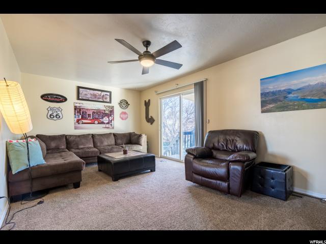 5937 S BRASS DR Salt Lake City, UT 84118 - MLS #: 1502327
