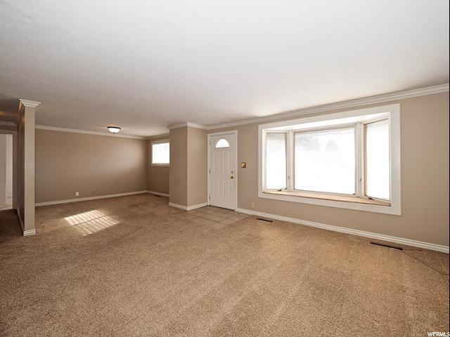 3246 W VALLEY HOME AVE West Valley City, UT 84119 - MLS #: 1502329