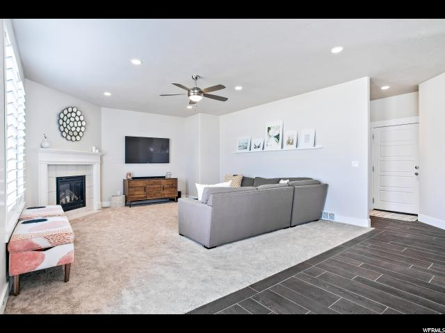 12349 N LIGHTHOUSE DR Highland, UT 84003 - MLS #: 1502349