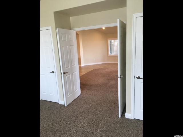 1862 W 9170 Unit D West Jordan, UT 84088 - MLS #: 1502367