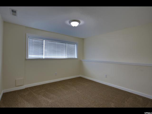 5568 TIGER LILY CT West Jordan, UT 84084 - MLS #: 1502385