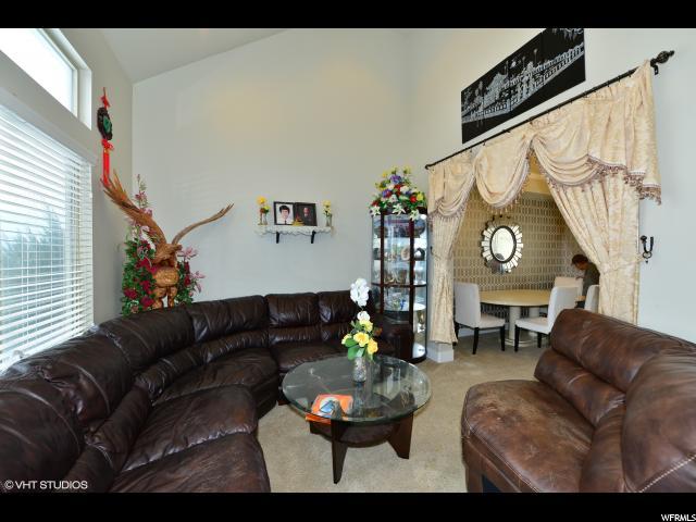 5384 S ROCKY RIDGE RD West Valley City, UT 84118 - MLS #: 1502388