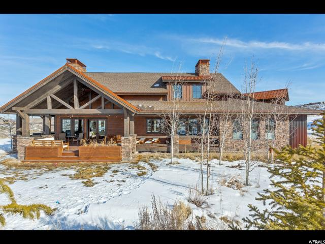 4616 ASPEN CAMP LOOP Unit AC-27, Park City UT 84098