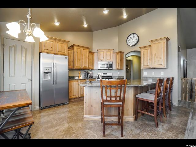 81 N 825 Clearfield, UT 84015 - MLS #: 1502393