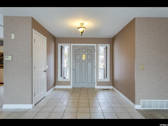 896 E 18TH AVE Salt Lake City, UT 84103 - MLS #: 1502397