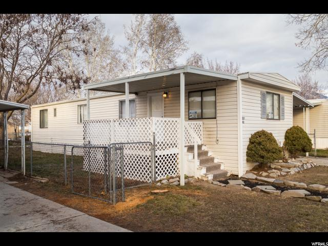 Single Family Home for Sale at 231 E CRESCENTWOOD Drive 231 E CRESCENTWOOD Drive Sandy, Utah 84070 United States