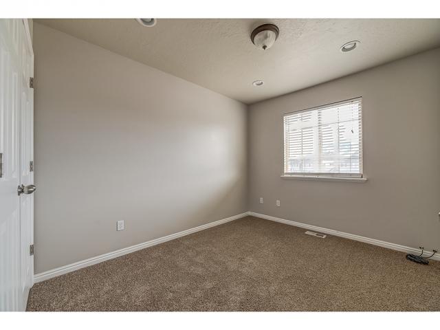 1079 S 1850 Springville, UT 84663 - MLS #: 1502417