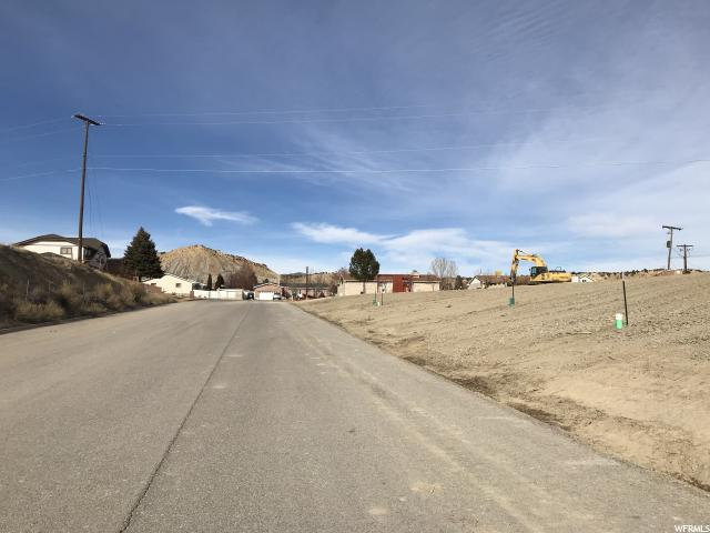Price, UT 84501 - MLS #: 1502429
