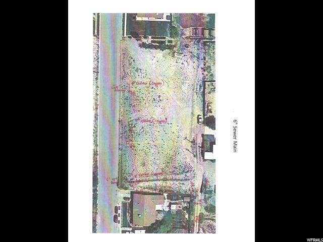 Price, UT 84501 - MLS #: 1502436