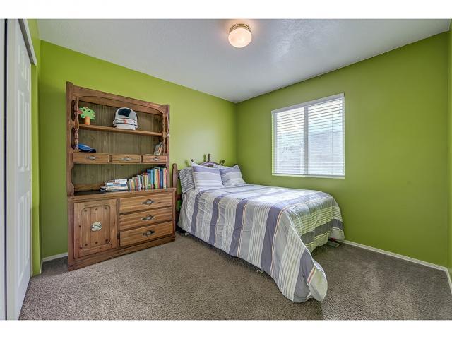 9727 FERGUSON DR Cedar Hills, UT 84062 - MLS #: 1502446