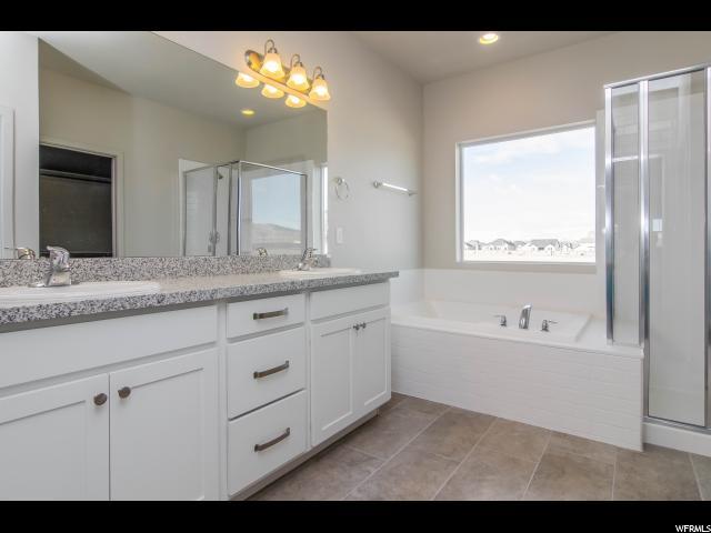 3480 W WATERBURY WAY Lehi, UT 84043 - MLS #: 1502447