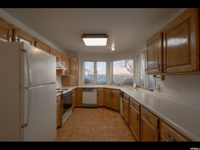 545 VALLEY VIEW DR Unit 11 St. George, UT 84770 - MLS #: 1502454