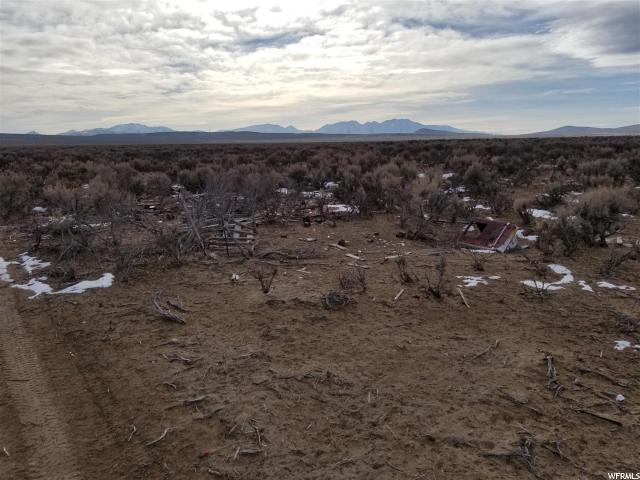 Cedar Valley, UT 84013 - MLS #: 1502459