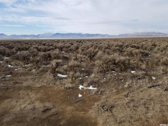 Land for Sale at Address Not Available Cedar Valley, Utah 84013 United States