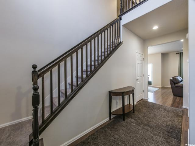 6348 S YELLOW SKY CT West Jordan, UT 84081 - MLS #: 1502462