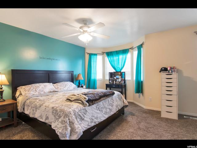 1632 S SARA LN Ogden, UT 84404 - MLS #: 1502466
