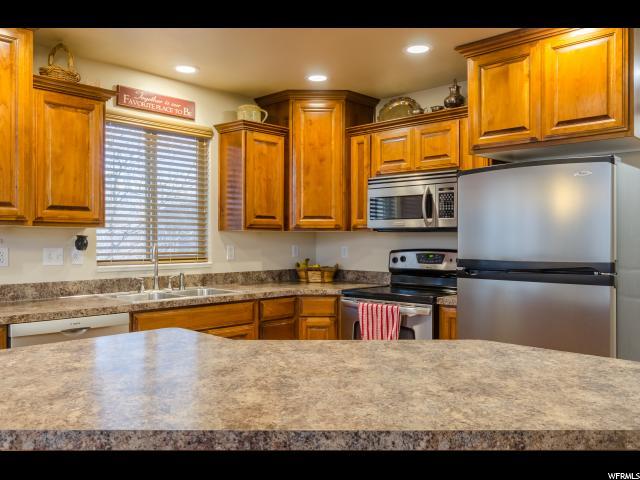 499 W 2075 Harrisville, UT 84414 - MLS #: 1502469