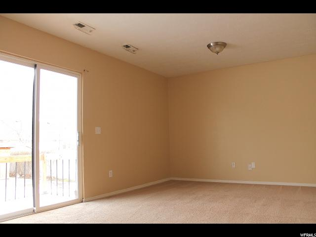 6170 W MILL VALLEY LN West Valley City, UT 84118 - MLS #: 1502476