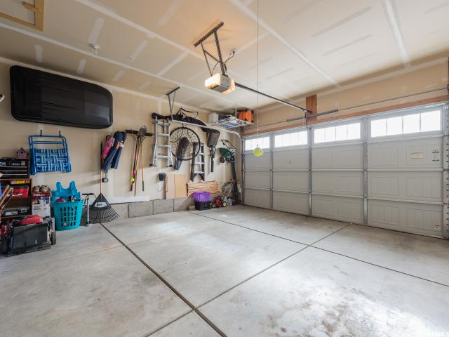 586 W RANGER RUN Saratoga Springs, UT 84045 - MLS #: 1502492