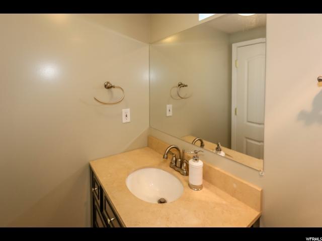 2549 E WILMINGTON AVE Salt Lake City, UT 84109 - MLS #: 1502498