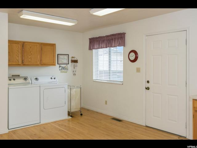 10640 S WILLOWSTONE CIR South Jordan, UT 84095 - MLS #: 1502504