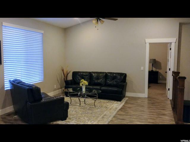 949 W 2100 Pleasant View, UT 84404 - MLS #: 1502513