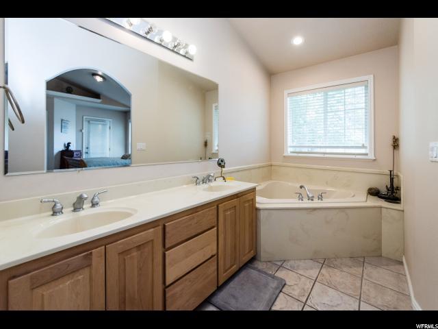 786 E CLOVER CIR River Heights, UT 84321 - MLS #: 1502515