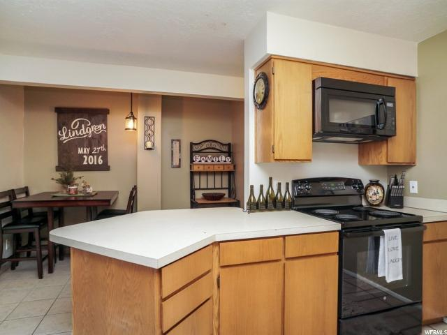 1175 E CANYON RD Unit 86 Ogden, UT 84404 - MLS #: 1502517