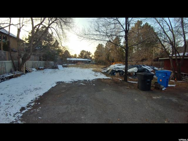 8140 S 3500 Cottonwood Heights, UT 84121 - MLS #: 1502527