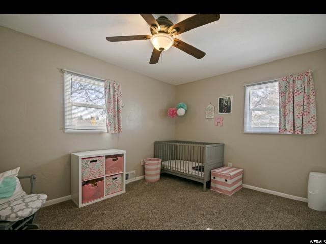 1811 E 7200 Cottonwood Heights, UT 84121 - MLS #: 1502534